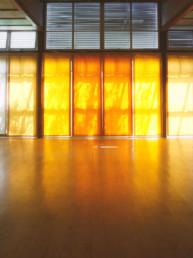 Waldorfschule-Klagenfurt-Festsaal