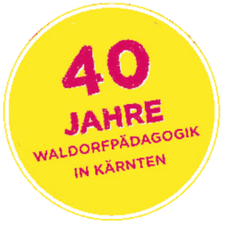 waldorf-klagenfurt-40
