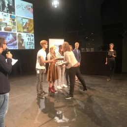 preisverleihung-mediendidaktik-2019